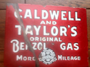 2010Gallery1/CaldwellTaylors1Before.jpg