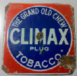 2010Gallery1/ClimaxTobacco1Before.JPG