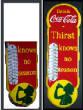 2010Gallery1/CocaColaThermBoth.jpg