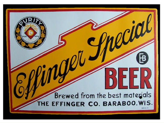 2010Gallery1/EffingerSpecialBeer2After.jpg
