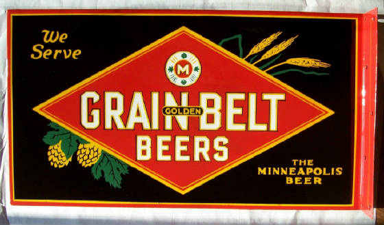 2010Gallery1/GrainBelt2AfterA.jpg