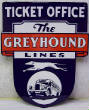 2010Gallery1/GreyhoundTicket2After.jpg