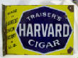 2010Gallery1/HarvardCigar1Before.jpg