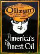 2010Gallery1/Oilzum2After.jpg