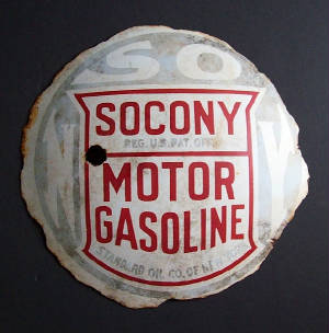 2010Gallery1/SoconyGas1Before.jpg
