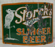 2010Gallery1/StorcksBeer1Before.jpg