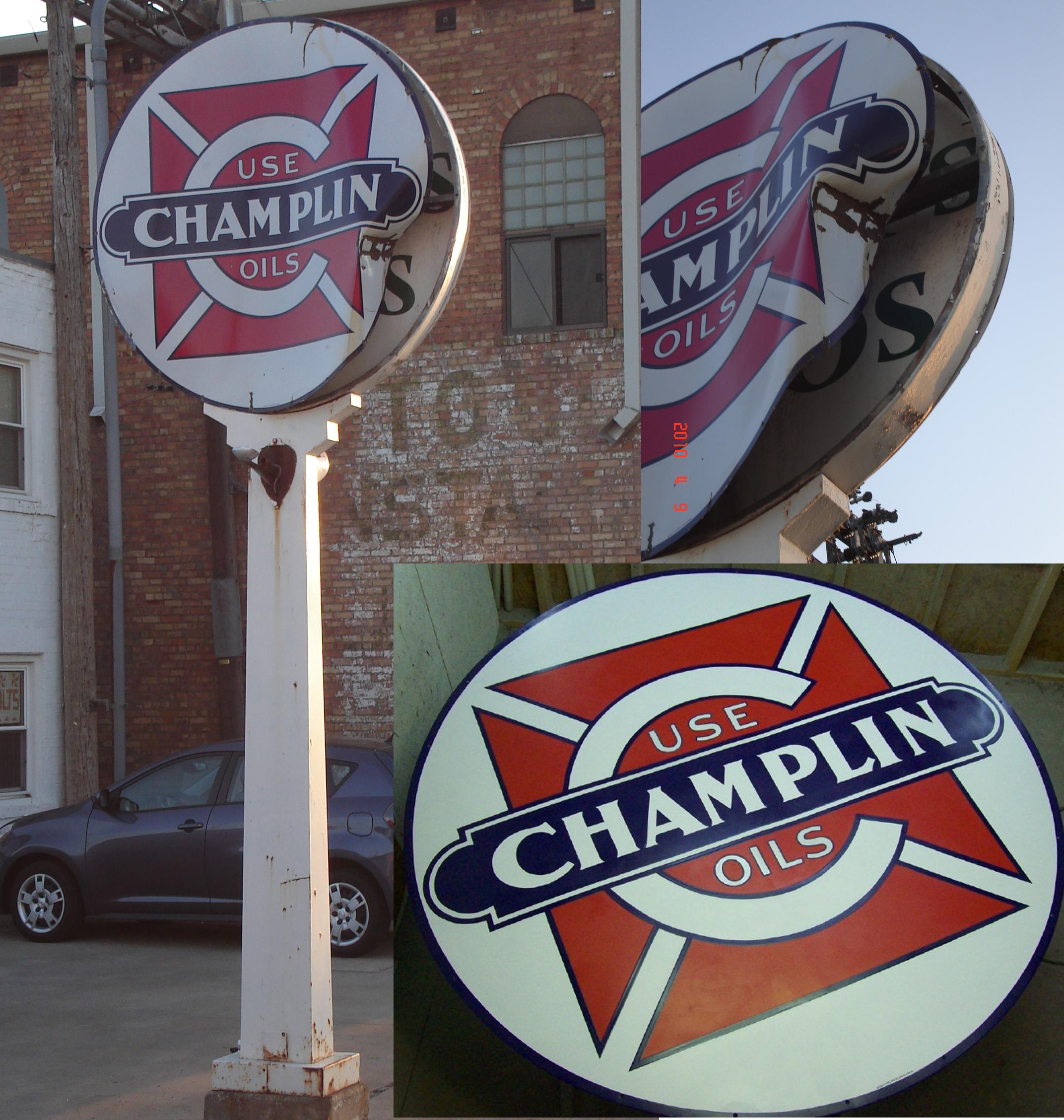 2010Gallery1/ChamplinAfter.jpg