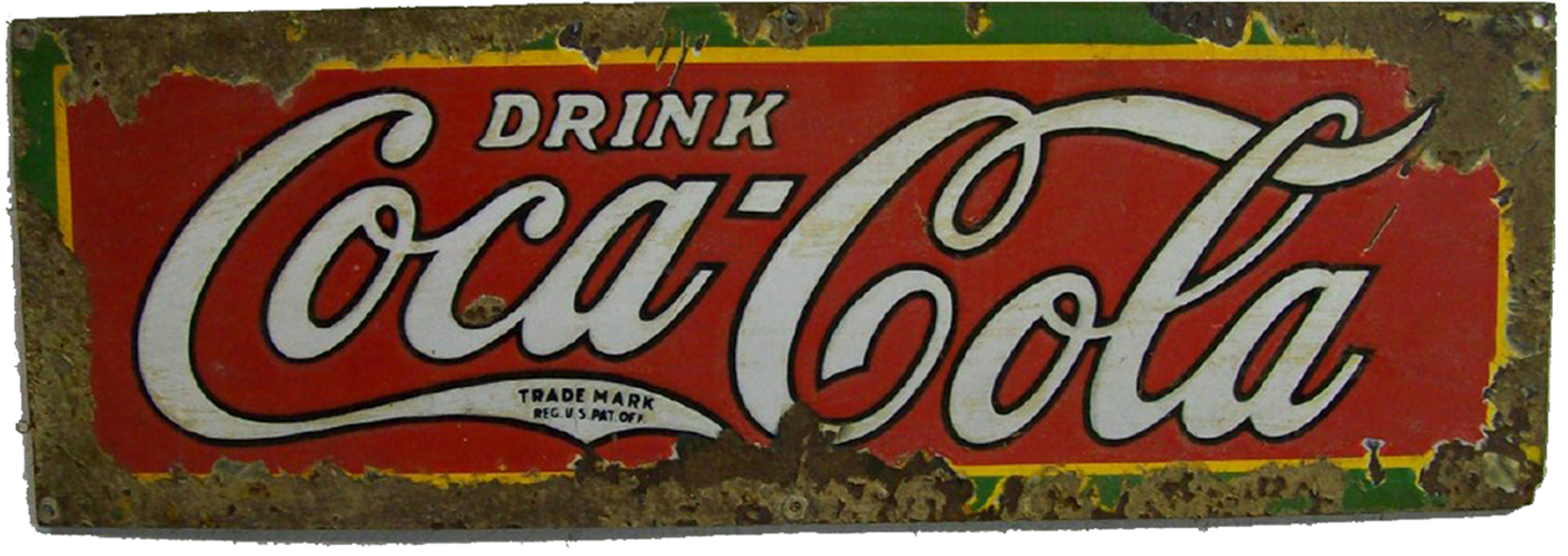 2010Gallery1/CocaCola10x301Before.jpg