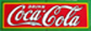 2010Gallery1/CocaColaButton.jpg