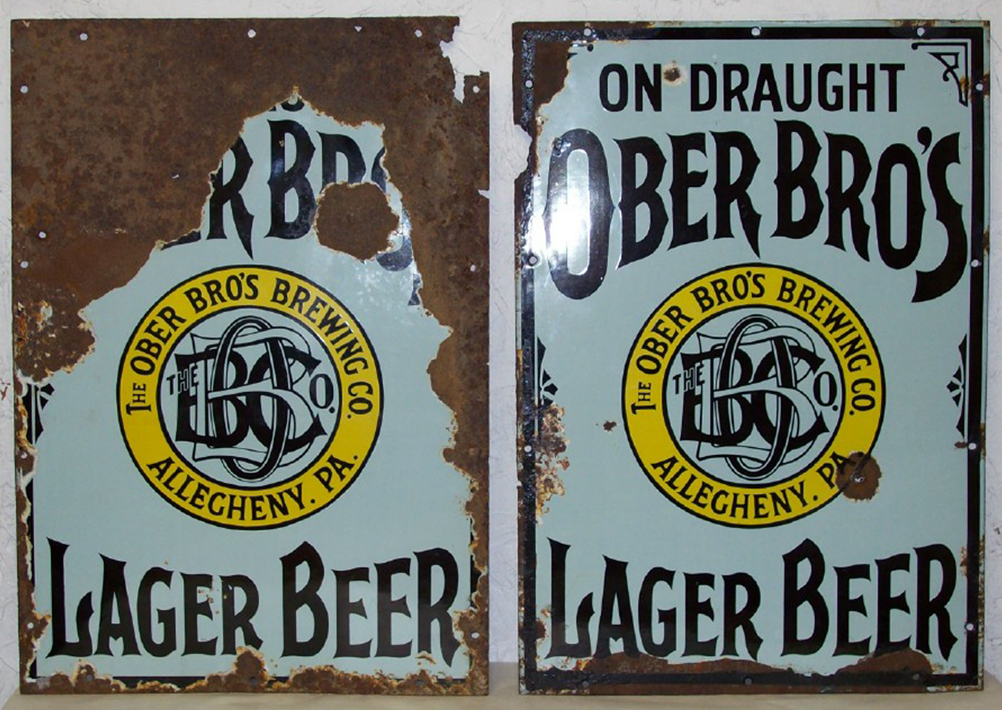 2010Gallery1/OberBrosBeer1Before.jpg